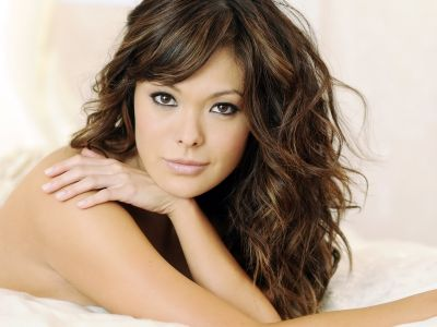 Lindsay Price Picture - Image 8