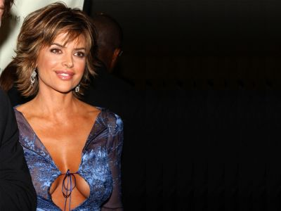 Lisa Rinna Picture - Image 10