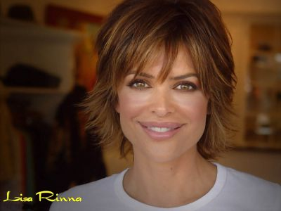 Lisa Rinna Picture - Image 11
