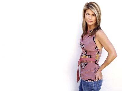 Lori Loughlin Picture - Image 9