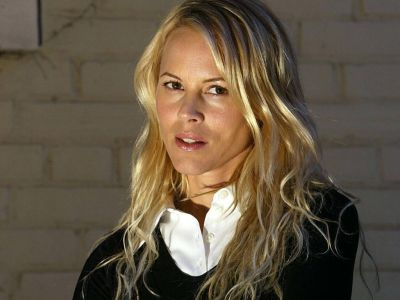 Maria Bello Picture - Image 11