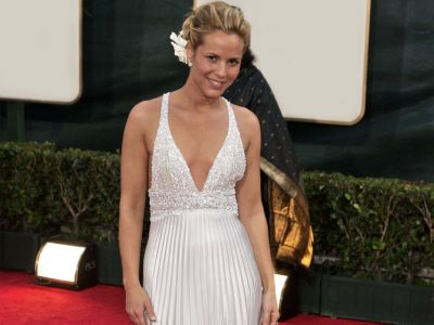 Maria Bello Picture - Image 18
