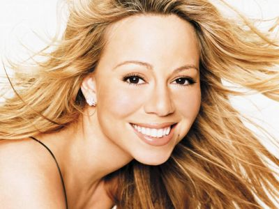 Mariah Carey Picture - Image 33