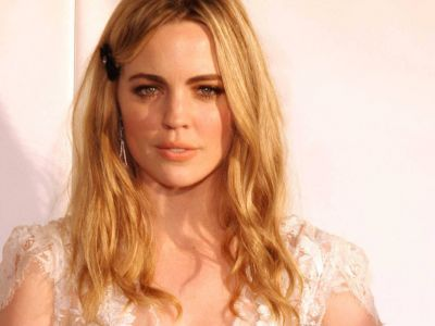 Melissa George Picture - Image 34