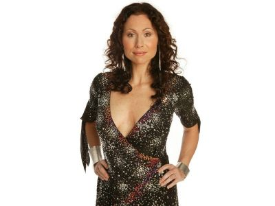 Minnie Driver Picture - Image 1