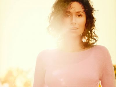 Minnie Driver Picture - Image 11