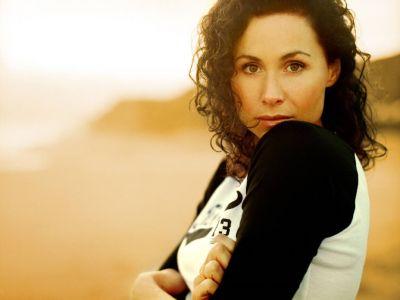 Minnie Driver Picture - Image 9