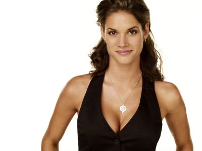 Missy Peregrym Picture - Image 10