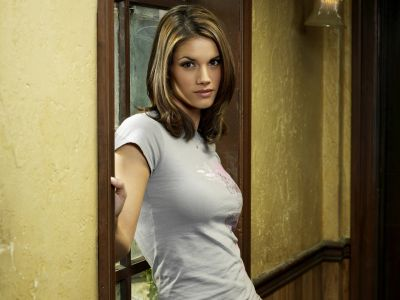 Missy Peregrym Picture - Image 15