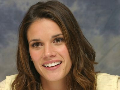 Missy Peregrym Picture - Image 6