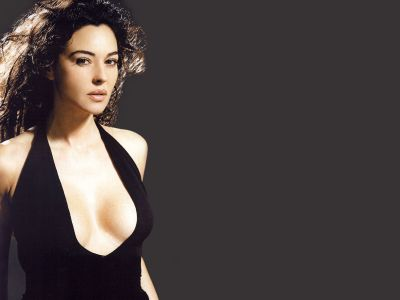 Monica Bellucci Picture - Image 20