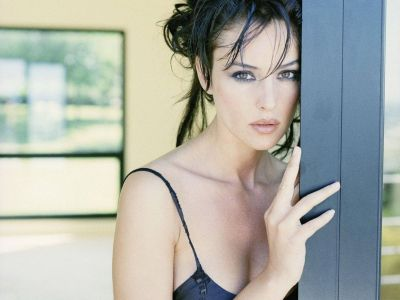 Monica Bellucci Picture - Image 5
