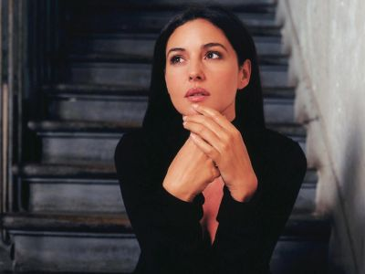 Monica Bellucci Picture - Image 52