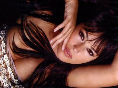 Monica Bellucci Picture - Image 75