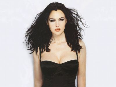 Monica Bellucci Picture - Image 93