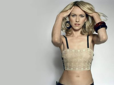 Naomi Watts Picture - Image 12