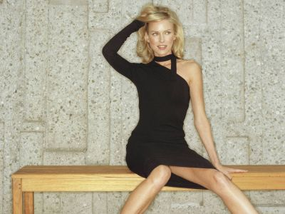 Naomi Watts Picture - Image 2