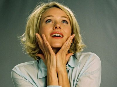Naomi Watts Picture - Image 20
