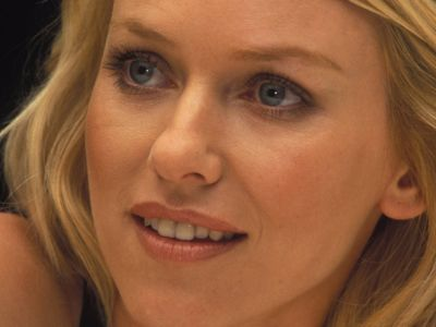 Naomi Watts Picture - Image 22
