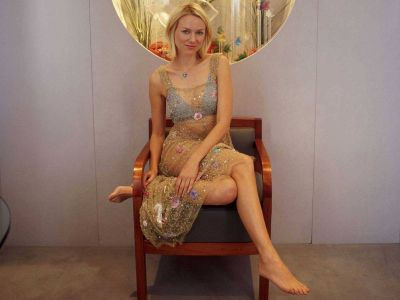 Naomi Watts Picture - Image 34