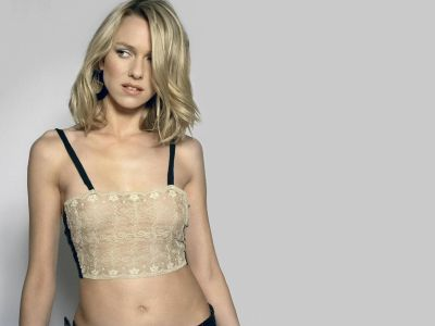 Naomi Watts Picture - Image 9