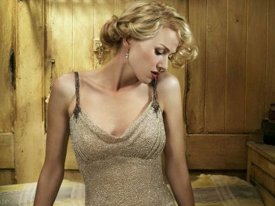Naomi Watts Picture - Image 90