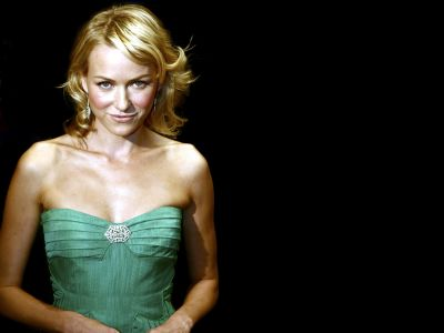 Naomi Watts Picture - Image 96
