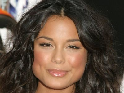 Nathalie Kelley Picture - Image 2