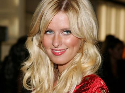 Nicky Hilton Picture - Image 30