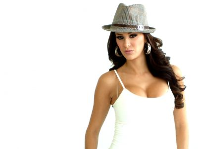 Ninel Conde Picture - Image 12
