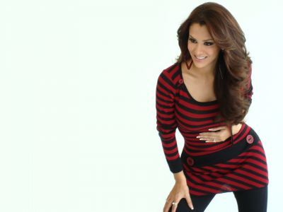 Ninel Conde Picture - Image 13