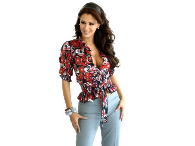 Ninel Conde Picture - Image 14