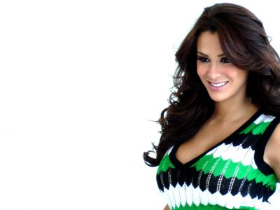 Ninel Conde Picture - Image 16
