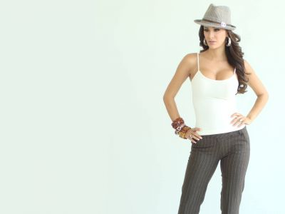 Ninel Conde Picture - Image 17
