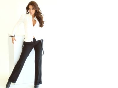 Ninel Conde Picture - Image 18