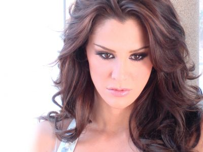 Ninel Conde Picture - Image 3