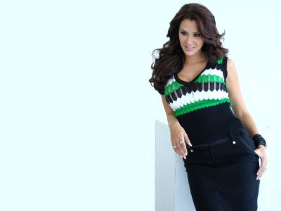 Ninel Conde Picture - Image 4