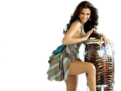 Ninel Conde Picture - Image 6