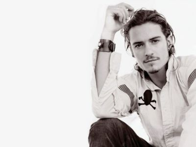 Orlando Bloom Picture - Image 5