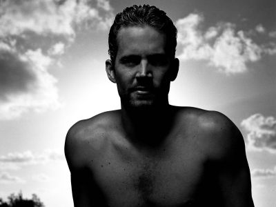 Paul Walker Picture - Image 19