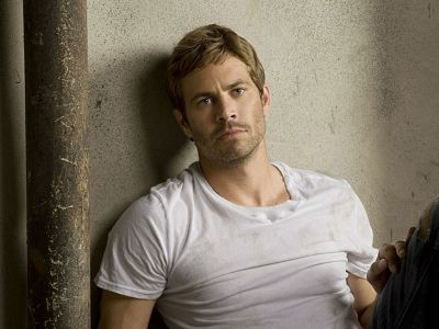 Paul Walker Picture - Image 23