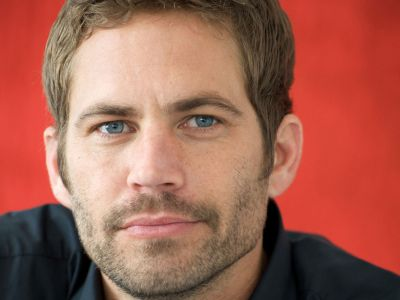 Paul Walker Picture - Image 25