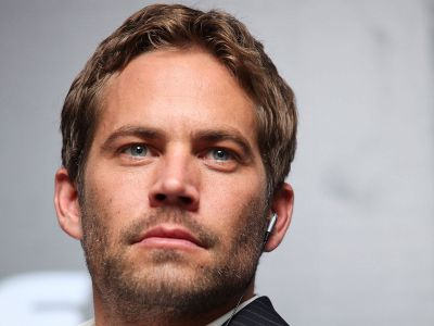 Paul Walker Picture - Image 34