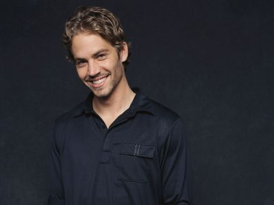 Paul Walker Picture - Image 41