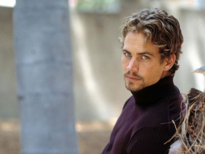 Paul Walker Picture - Image 43
