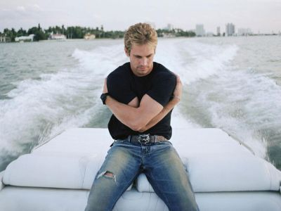 Paul Walker Picture - Image 44