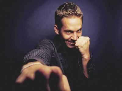 Paul Walker Picture - Image 46