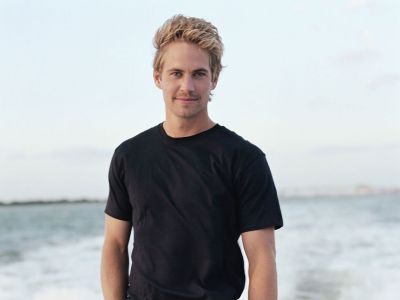 Paul Walker Picture - Image 53