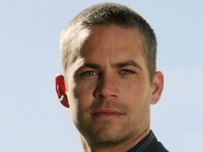 Paul Walker Picture - Image 54