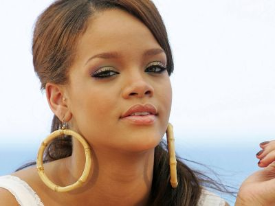 Rihanna Picture - Image 50